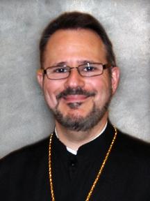 Fr._Stelios