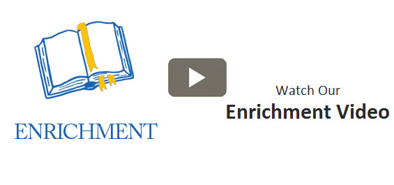 Enrichment Video