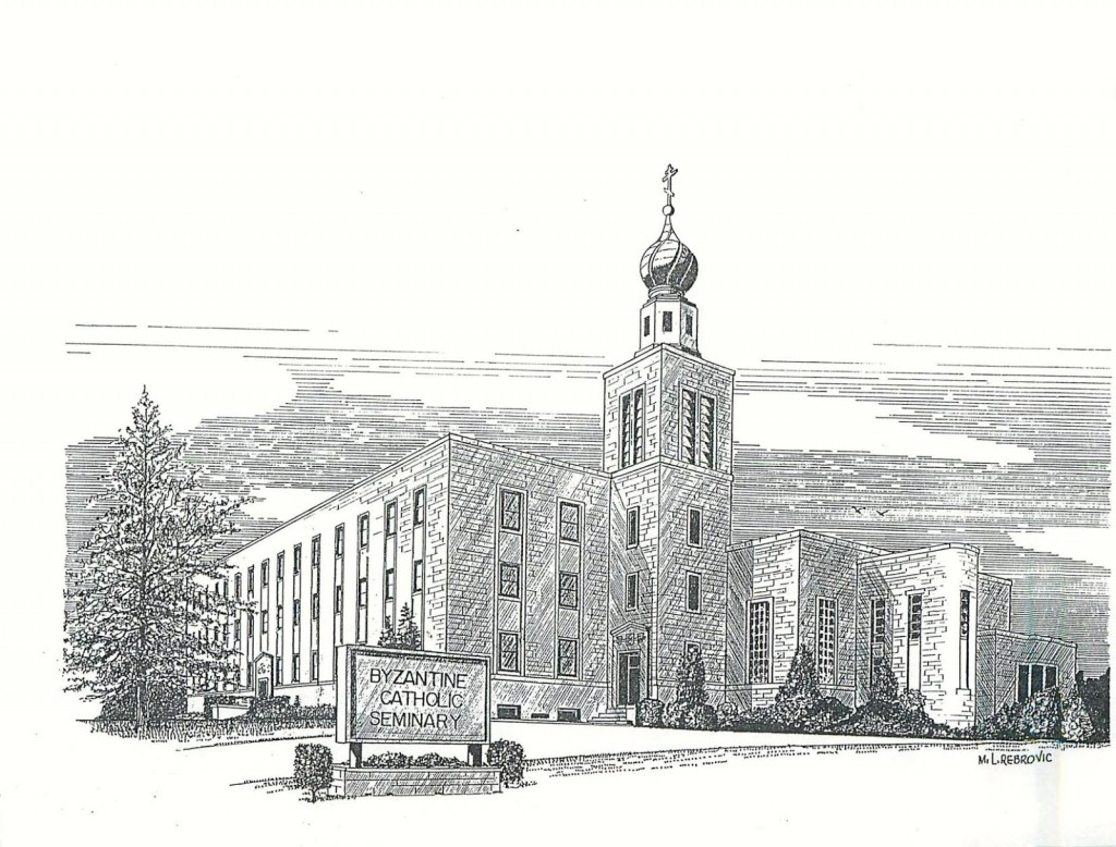 seminary_drawing