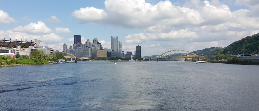pittsburgh_point