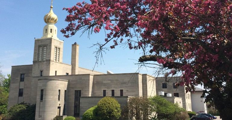 slider_seminary