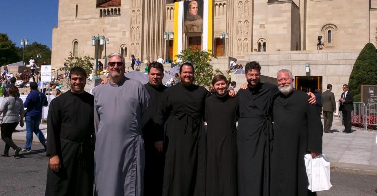 seminarians_dc