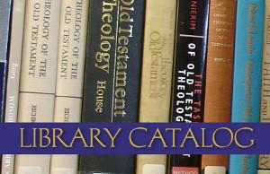 library_catalog