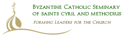 Byzantine Catholic Seminary of Saints Cyril and Methodius