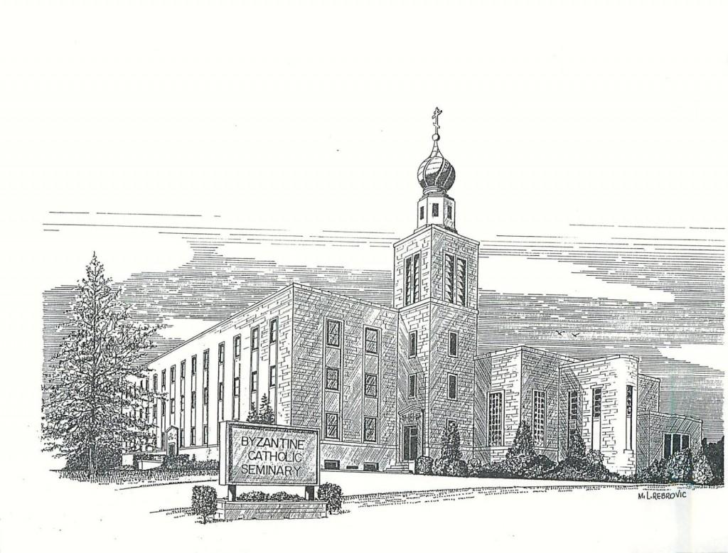 seminary_drawing
